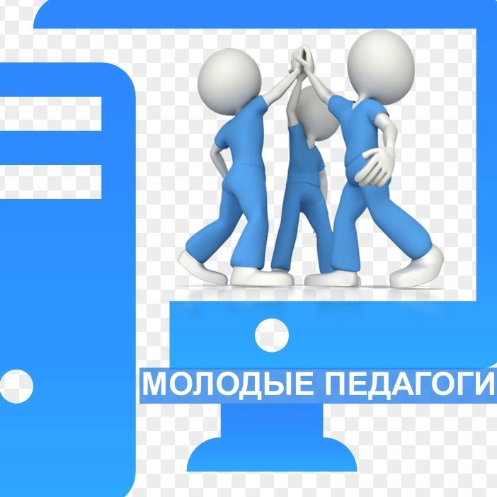 kisspng-computer-icons-clip-art-favicon-information-techno-smart-solution-computer-5cf70a0d756ff2.991312361559693837481.jpg