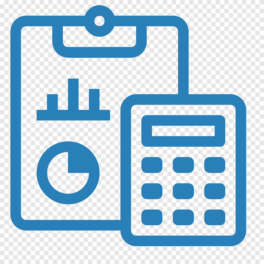png-clipart-computer-icons-accounting-accountant-company-finance-calculation-icon-company-text.png