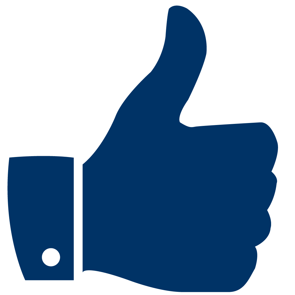 blue-thumbs-up-icon-9.png