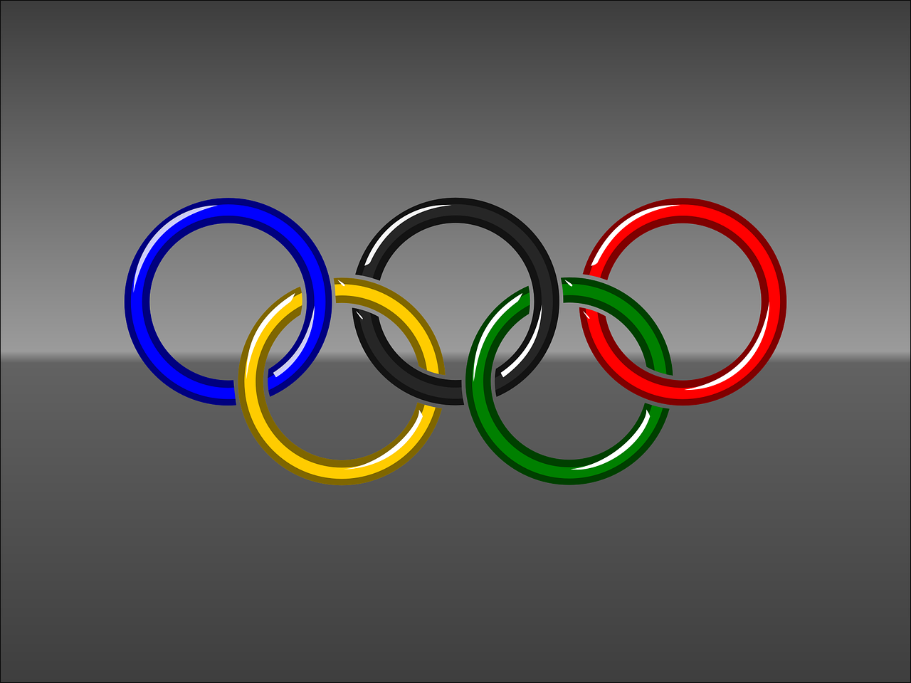 olympic-4329186_1280.png